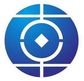 泉州大大交通工程有限公司Logo