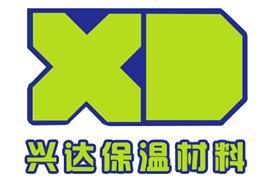 邓克昌(个体经营)Logo