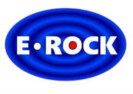 南京伊诺科机电设备有限公司Logo