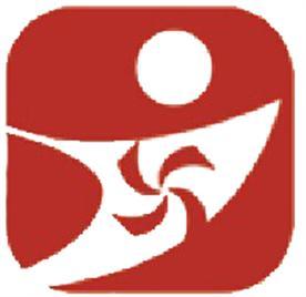 鄭州市建新機械制造有限公司Logo