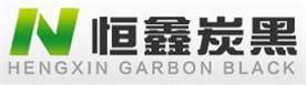 鄂尔多斯市蒙西恒鑫炭黑化工有限责任公司Logo