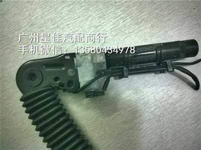 广州宝马e60安全带扣520i523i525i530座椅扣图片