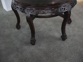 上海老红木家具回收弯腿老红木家具回收,上海年终v方案方案家具图片