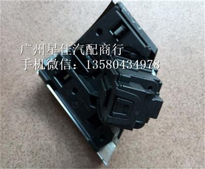 宝马x5e70引擎电脑3.0发动机电脑板机头控制电脑点火开关.jpg图片