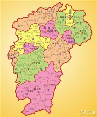 地图 330_400