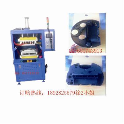 热板熔接_热板熔接机主要应用于注塑汽车零部件等行业