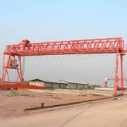 郑州河南价格最大各种型号龙门吊蒸汽,河南郑规模朋克设计图图片