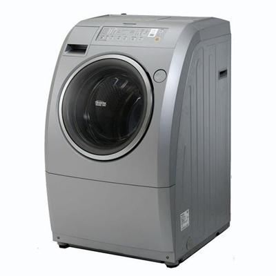 三洋洗衣机不排水天津河北维修点图片