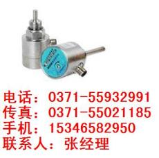 中美麥克壓力計 MFM500 流量開關使用方法