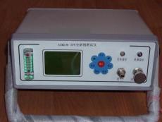 SHFJ-2型SF6氣體分解物測試儀 SF6氣體分解