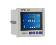 PDM-820AV数显电力仪表价格优惠