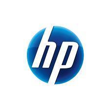 惠普電腦 繪圖儀 工程機 打印機銷售與維修