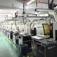 數控車床機械手 CNC機械手廠家直銷