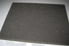 深灰色防靜電海綿