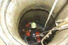 天宁区高压清洗化粪池