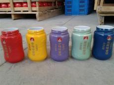 蜂蜜酒瓶 蜂蜜罐 蜜罐 最低价陶瓷罐 蜂罐