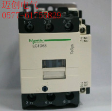 LC1D65交流接触器380V220V