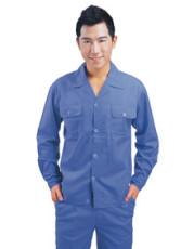 东莞厚街沙田麻涌道滘订做制服工作厂服工衣