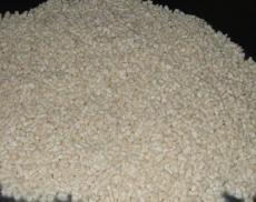 供应防锈膜原料新型防锈母粒