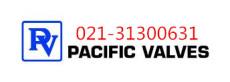 美國Pacific太平洋閥門總代理上海際始流體
