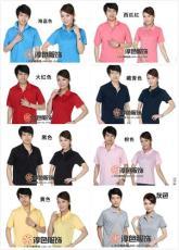 T恤衫2015新款-厂家直销