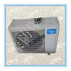格力防爆空调厂家 低价销售格力防爆空调