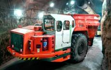 提供矿山机械 机电设备产品设计 外观设计