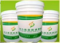 高溫油脂潤滑油 工業潤滑油