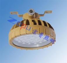 SW7151防爆LED泛光燈