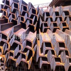 矿工钢厚度 11矿工钢承重 昆明矿工钢直销