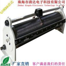 廠家直銷大功率可調水泥電阻