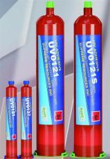 UV膠 觸摸屏粘接膠