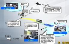 深圳物流电子锁哪家专业 物流电子锁价格
