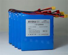 江蘇獨輪車電池