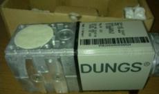 供应德国DUNGS 电磁阀