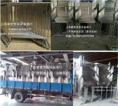 上海厂家大量供应不锈钢挂衣架