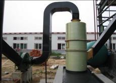 内蒙古脱硫除尘器 玻璃钢脱硫除尘器