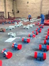 供应振动电机MVE 1700/15 优质生产厂家