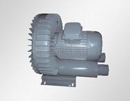 供应旋涡气泵