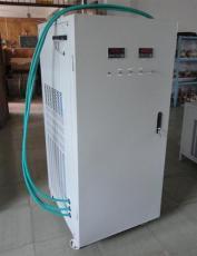 800V800A大功率电源供应器
