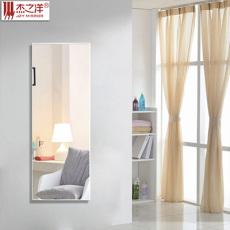 浴室全身鏡 台湾無框全身鏡