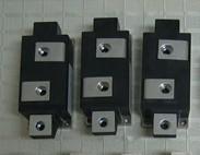 Poseico授權代理ATT571S18等進口晶閘管模塊