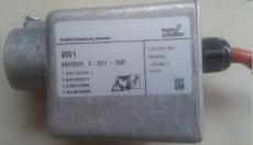供应UVS1火焰检测器