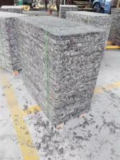 鲁星GMT高强度免烧水泥砖托板