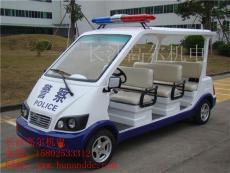 长沙四轮电动巡逻车价格