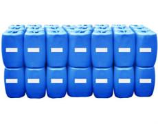 2015全国供应RO膜专用清洗剂