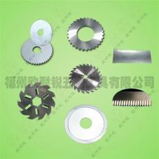 鎢鋼鋸片 硬質合金鋸片 焊接鋸片 焊刃圓