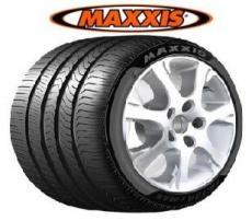 瑪吉斯輪胎MAXXIS最新報價表