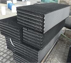 内蒙古可耐特玻璃钢有限公司圆形冷却塔填料