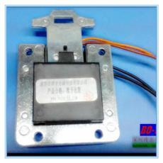 電磁鐵BYP-2053 自動售貨機電磁鐵